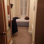 Foto de Lismoyne Hotel