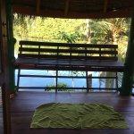 Photo de Peter Pan Resort