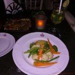 Royal Bar & Hotel Restaurant Foto