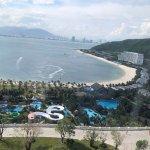 Photo of Vinpearl Land Amusement Park
