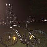 Beach Bikes Gold Coast