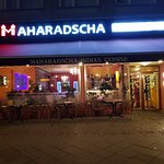 Photo of Indisches Restaurant Maharadscha