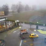 Foto di Park Inn by Radisson Zurich Airport