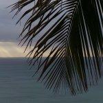ภาพถ่ายของ Anantara Bazaruto Island Resort