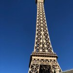 Photo of Paris Las Vegas