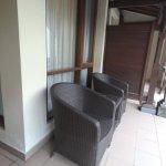 Photo of Prime Plaza Hotel Sanur - Bali