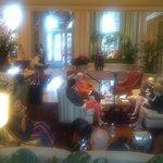 Photo of The Ritz-Carlton, Naples