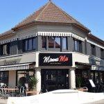 Le Mamma Mia Restaurant