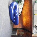 Foto van Mondrian London at Sea Containers