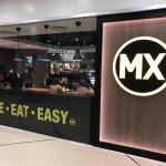 Maxim's MX照片
