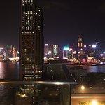 Photo of Hotel Panorama by Rhombus
