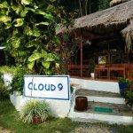 Foto de Cloud9 Bungalows