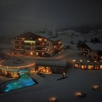 Photo of Granvara Relais & Spa Hotel