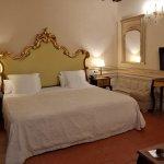 Foto de Hotel Casa 1800 Granada