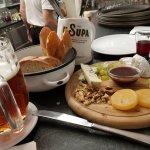 Foto di U Supa