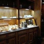 Hotel Casa 1800 Granada Photo