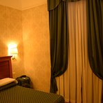 Foto Hotel Golden