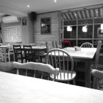 Cleopatra's Coffee Shop & Bistro