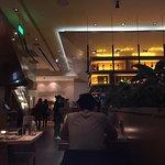 תמונה של Element Fresh Restaurant