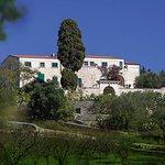 Masseria Montepaolo Dimora di Charme