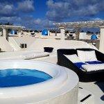 Foto de Bahiazul Villas & Club