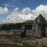 Fort Nuestra Senora de la Soledad 2