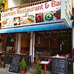 Laxman Restaurant & Bar의 사진