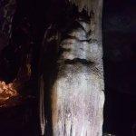Sudwala Caves Foto