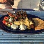 Photo of Greek Taverna