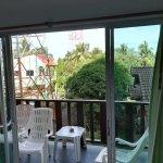 Photo of Lanta Residence & Spa