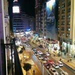 Photo of Regente Hotel