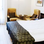 Photo of Best Western Havly Hotell