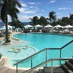 Great Pool Facilities