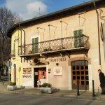 Photo of Antica Trattoria del Ponte