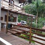 Photo of Hotel Estancia Santa Cruz