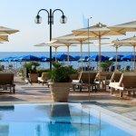 Photo of Park Hotel Brasilia
