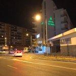 Photo of Hotel Mir Octavio