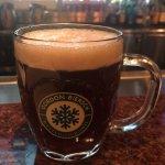 Foto de Gordon Biersch Brewery Restaurant