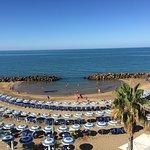 Photo of Hotel Pino al Mare
