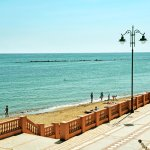Photo of SENTIDO Benalmadena Beach
