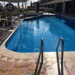 Photo de Gran Porto Resort