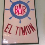 Timon Bar Photo