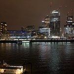 Photo of DoubleTree by Hilton Hotel London - Docklands Riverside