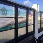Worthing Pier Foto