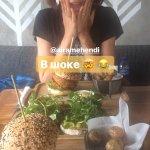 Foto de Watercress Ubud
