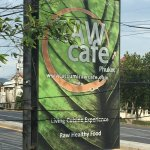 Photo of Atsumi Raw Cafe