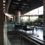 Photo of Heliopolis Towers Hotel