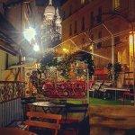 Foto de Le Village Hostel