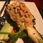 Photo of SILK Restaurant & Bar