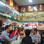 Photo of Leopold Cafe and Bar